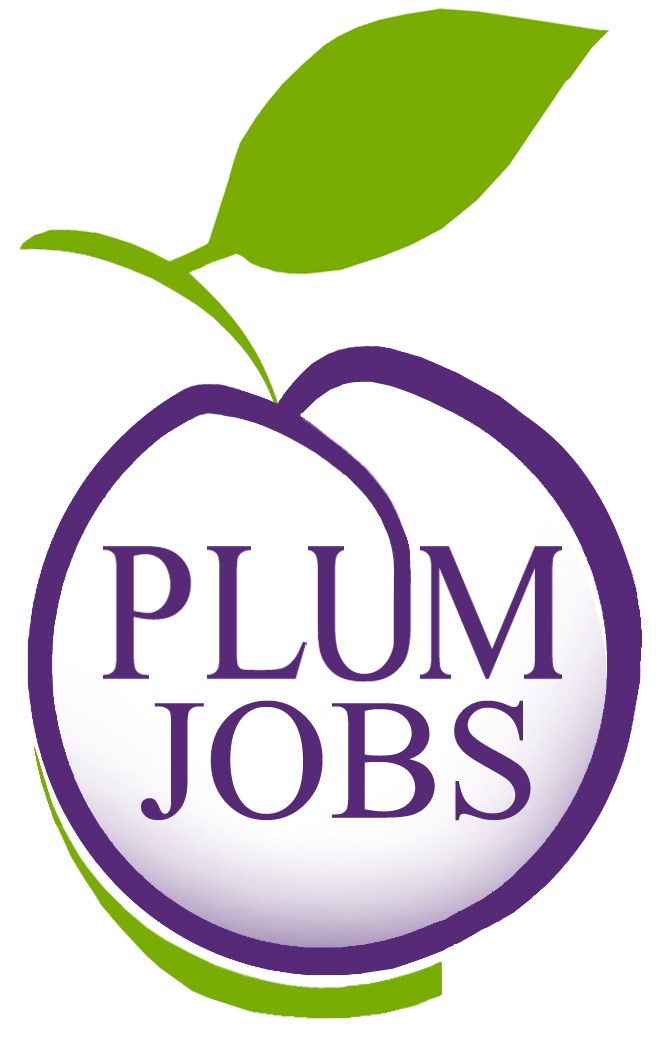 Plum Jobs
