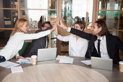 Plum Jobs Leadership & Business Skills Coaching Career Coaching