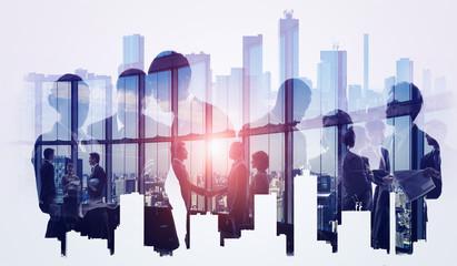 Plum Jobs HR Advisory