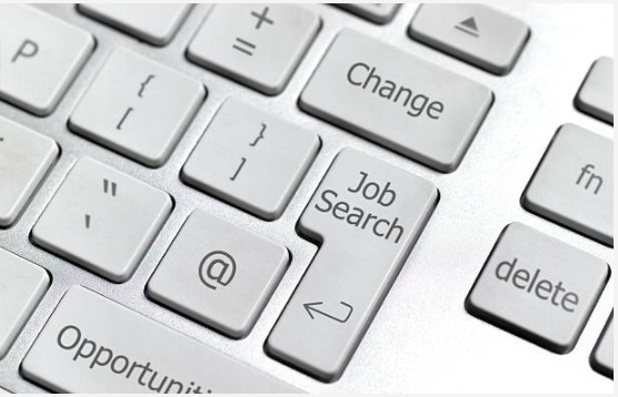 Plum Jobs Recruitment Apply Now