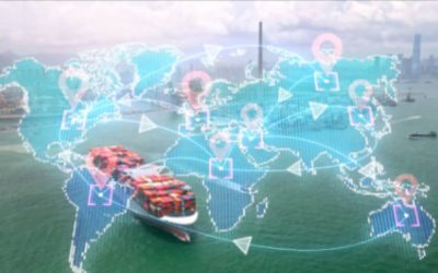 Recruitment Challenges in A Digital Age Supply Chain