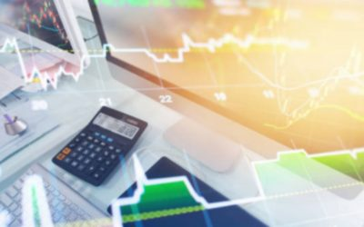 Why Organizations Are Struggling with Digital Finance
